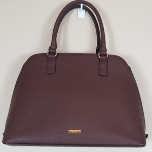 New Without Tags Aldo Satchel